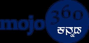 Mojo 360